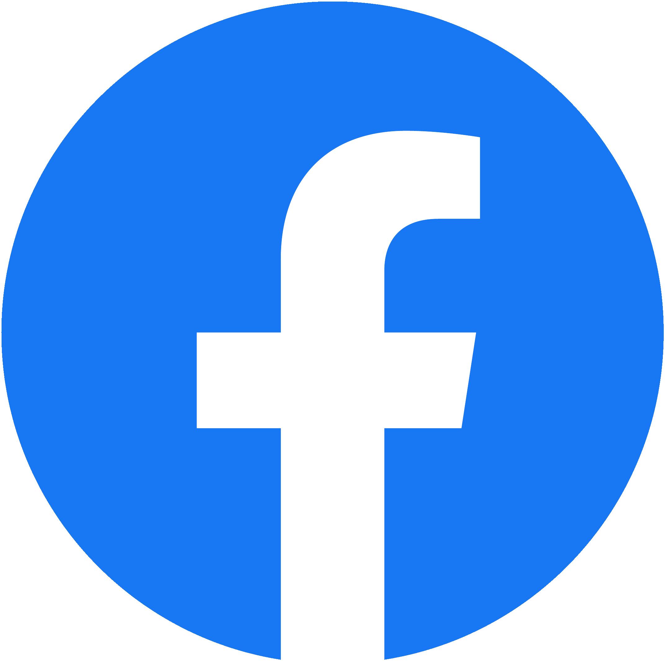 facebook UGWelt