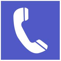 telefon UGWelt