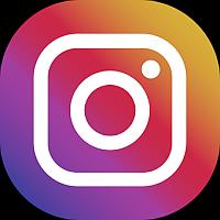 instagramUGWelt